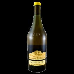 Côtes du Jura Chardonnay...