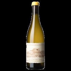 """Arbois Chardonnay """"La..."""