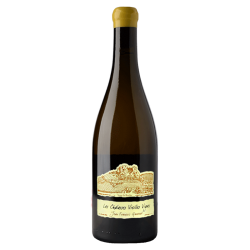 Côtes du Jura Chardonnay -...