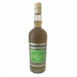Chartreuse Tarragone...
