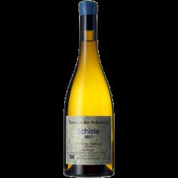 IGP Vin de Pays des...
