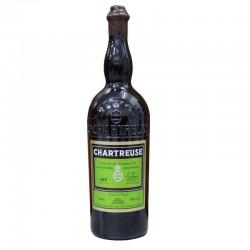 Chartreuse Verte 300cl