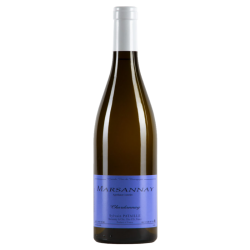 Marsannay Chardonnay 2018 -...