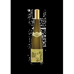 Pinot Blanc 2019 - Albert...