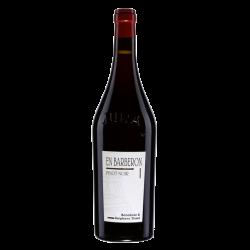 """Côte du Jura Pinot Noir """"En..."""