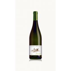 """Vin de France - """"Psaume""""..."""