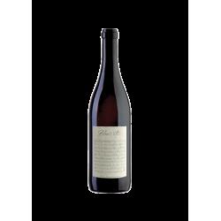 Vin de France - Blanc Etc...