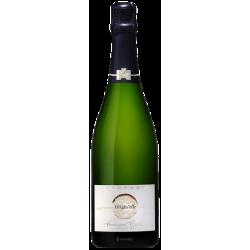 """Champagne """"Origin'elle""""..."""