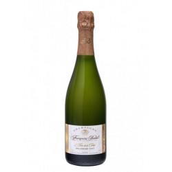 "Champagne ""L'Ame de la..."