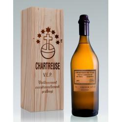 Chartreuse VEP Jaune litre