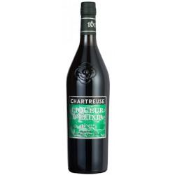 """Chartreuse Verte """"Liqueur..."""